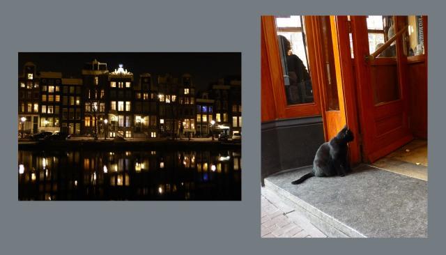 AmsterdamC